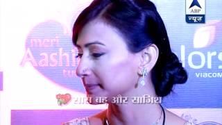 getlinkyoutube.com-Gauri's comeback on TV as a mom in 'Meri Aashiqui..'