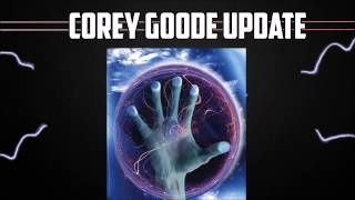 getlinkyoutube.com-Corey Goode: August 13th 2015: All Kinds of Mis-Information from bloggers and forum posters
