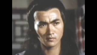 Shaolin Invincible Guys with Chi Kuan Chun   Best martial arts movies of all time