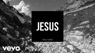 getlinkyoutube.com-Chris Tomlin - Jesus (Lyrics And Chords)