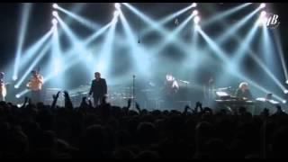 getlinkyoutube.com-Arno Live at AB - Ancienne Belgique (Full concert)