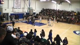 getlinkyoutube.com-Ben Odom Highlights Lompoc High School Basketball LHS vs CHS 020216