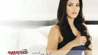History Of Porn Films Urdu