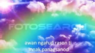 getlinkyoutube.com-Ragsak Kalpasan Panagsagaba (new revision vol.6).. ALX