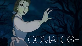 getlinkyoutube.com-Non/disney crossover - Comatose