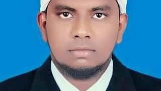 aramba poovaya muth nabiyuda new song
