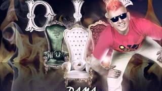 DJ-Krmak- Dama NOVO 2012