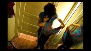 getlinkyoutube.com-كاميرات سرية تفضح النساء والفتيات بمحلات الملابس