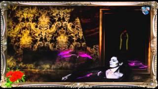 getlinkyoutube.com-Sandra - No Taboo - Special Edition HD StudioTSS™