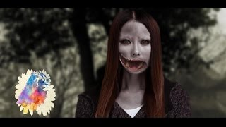 getlinkyoutube.com-10 Terrifying Most Creepy Japanese Urban Legends