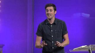 getlinkyoutube.com-Worship Is A Weapon | Sunday Talk | Tim Hughes | 7 July 2013