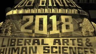 getlinkyoutube.com-Virginia Tech: The Class of 2018 Ring Revealed