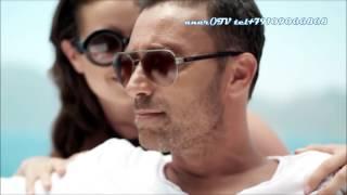 getlinkyoutube.com-Mustafa Sandal 2017