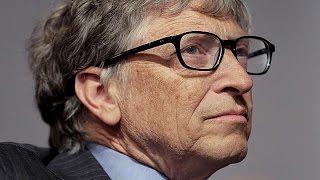 Gates supera los 90.000 millones de dólares, el 0,5% del PIB de EEUU, en la lista… - economy