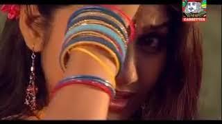 Oriya Romantic Album Songs--Tu suna tu hira..pupinder and Ameli