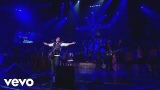 getlinkyoutube.com-Israel & New Breed - Jesus At the Center (Live Performance)