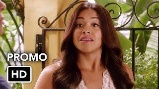 "getlinkyoutube.com-Jane The Virgin Season 3 ""Everyone's Pumped"" Promo (HD)"