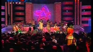 getlinkyoutube.com-2Racun - Sorry Jack,Live Performed di Panggung Bintang (03/10) Courtesy MNCTV