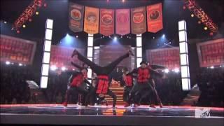 Collizion Crew Tricks & Stunt Reel