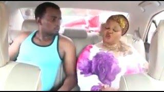 Riyama Ally na Mboto - Mama Kijacho Movie