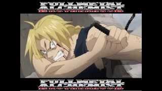 getlinkyoutube.com-Top 10 Strongest Fullmetal Alchemist Brotherhood Characters