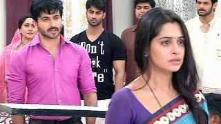 getlinkyoutube.com-Sasural Simar Ka 26th June 2015 Full Episode | Prem Gives DIVORCE to Simar