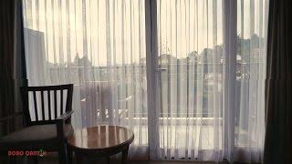 Video JAYAKARTA Hotel Bandung [Full HD]