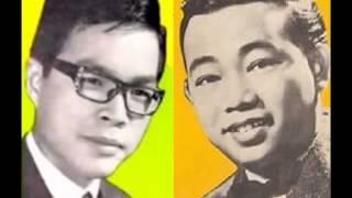 getlinkyoutube.com-Yup Men Oun Yur Yuom ( Chinese )( Khmer ) Huang Qing Yuan and Sinn Sisamouth
