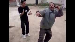 getlinkyoutube.com-زوالي وزهواني(رقص جزائري مهبول)