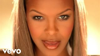 Samantha Mumba - Baby Come On Over