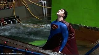 The-Making-Of-Superman-Returns-Featurette width=
