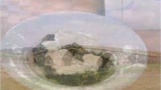 İbrahim Tatlıses – Yozgat Sürmelisi