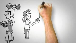 getlinkyoutube.com-Science Of Persuasion