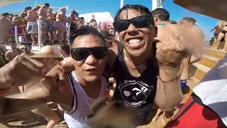 getlinkyoutube.com-Cancun Spring Break Bachelor Party 2015