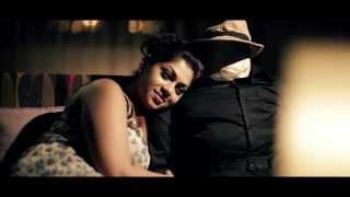 getlinkyoutube.com-Chanchala Dase -Raini Charuka Ft Raj