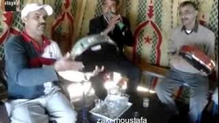 getlinkyoutube.com-zaki moustafa chrmaia  الشيخ عبد الكبير العتوكة ..ابن منطقة أحمر ( لقصيبة الشماعية