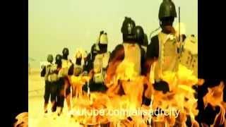 getlinkyoutube.com-يوســــــــــــف الصبيحاوي حصريا 2014 اطق ضهر الخلفك