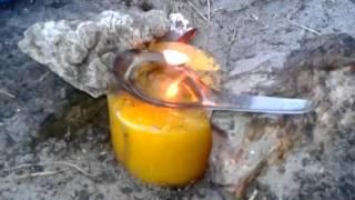 มังกรพ่นไฟ !!