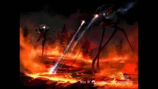 getlinkyoutube.com-Techno Trance - War of the Worlds