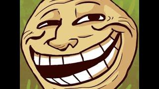 getlinkyoutube.com-Прохождение игры Troll face Quest Sports ( 1 - 52 уровень ) на андроид