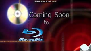 getlinkyoutube.com-Coming Soon To Blu Ray And DVD