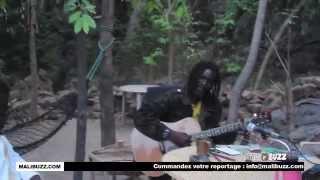 Sens d'expressions courantes dans le millieu Rastafari expliqué par Ras BALLASKY