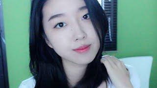 getlinkyoutube.com-피노키오 박신혜 메이크업 Park Shin Hye Pinocchio Makeup