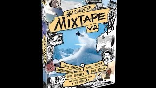 Slednecks MixTape V2