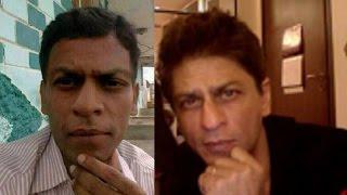 getlinkyoutube.com-Ordinary People Who Look Like Celebrities - bolloywood hero doops