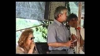 getlinkyoutube.com-Καλλιάνι Πανηγύρι Αγίου Νικολάου 2003.mp4