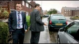Coppers - Season 02 Episode 01