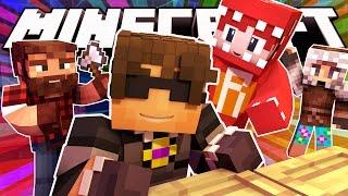 getlinkyoutube.com-Minecraft HIDE N SEEK IN THE VACKTOR HOUSE
