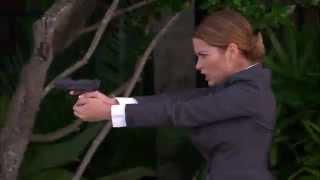 getlinkyoutube.com-Corazon valiente  -  Angela pelea con Tucan