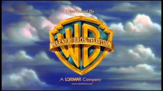 getlinkyoutube.com-Warner Bros. Television logo (December 2012; WS) with All Musical Themes